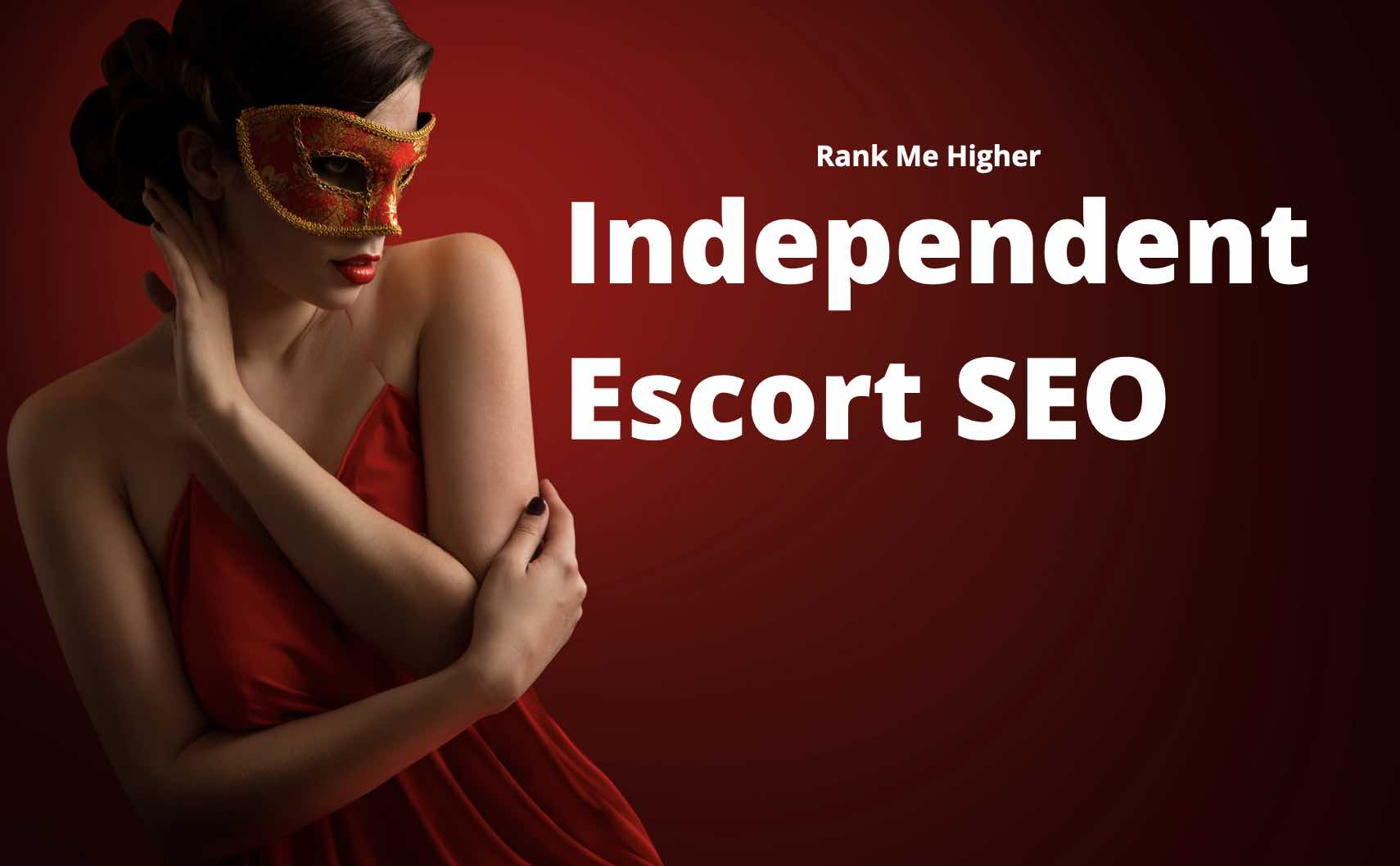 Services d'escorte SEO