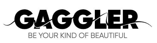 gaggler