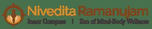 nivedita-ramanujam-inner-compass-website-logo